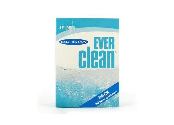 Avizor Ever Clean (2x350ml)