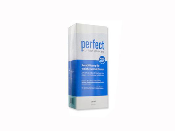 Perfect Aqua Plus (360ml)
