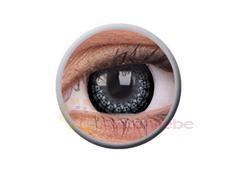 Eyelush Grey (3-Monatslinse)