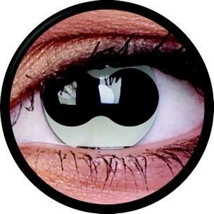 Split Eye (Jahreslinse) (1x2)