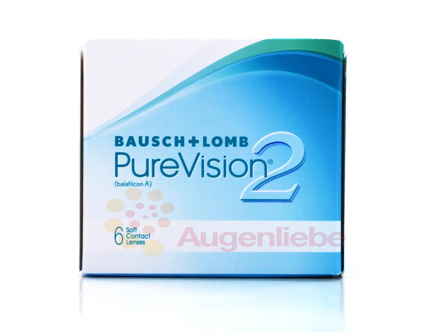 bausch lomb hersteller kontaktlinsen was augen lieben. Black Bedroom Furniture Sets. Home Design Ideas